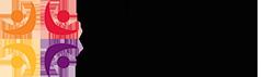 Bureau of Epidemiology Logo